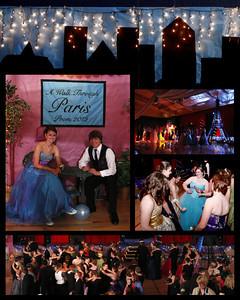 GET Prom 2012