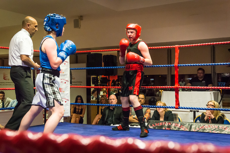 -Boxing Event March 5 2016Boxing Event March 5 2016-13090309.jpg