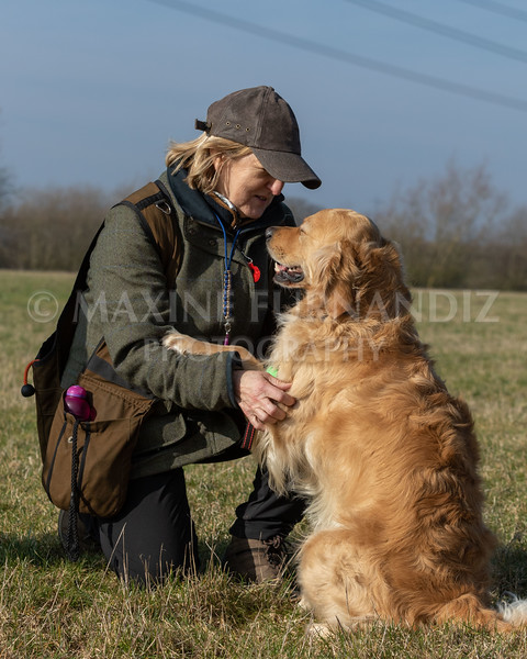 Dog Training Novice GD Feb2019-5886.jpg