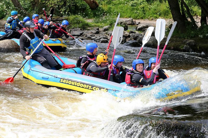 Rafting-0288.jpg