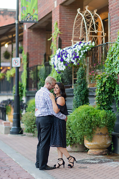 Jessica and Jimmy Engagements-97.jpg