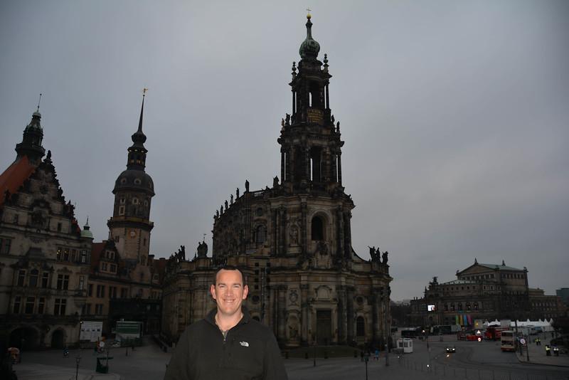 Dresden-30.jpg