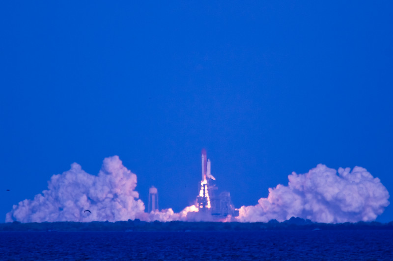 DIscovery Shuttle Launch-110224-4059.jpg