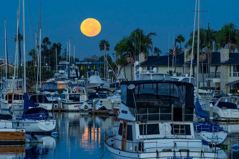 Super Moon_Balboa Island-2.jpg