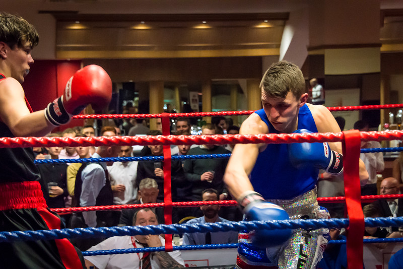 -Boxing Event March 5 2016Boxing Event March 5 2016-24171417.jpg