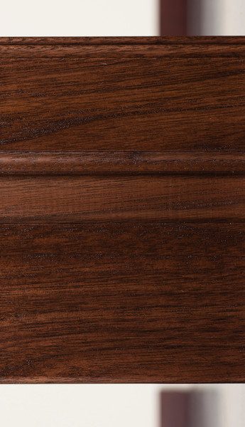 Tedd Wood 12242013-60.jpg