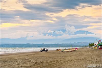 Pangasinan, 2-7-11 to 2-8-11