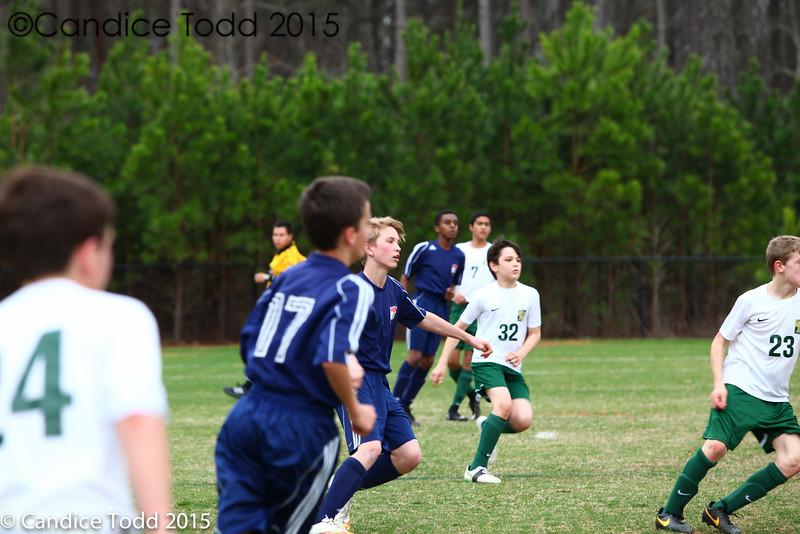 2015-03-11 PCA MS Soccer vs Pinecrest-8779.jpg