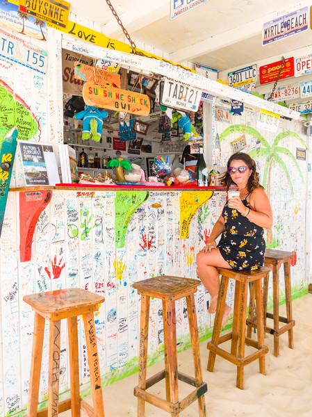 ayngelina sunshine shack anguilla.jpg