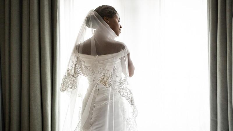 london wedding photos-19.jpg