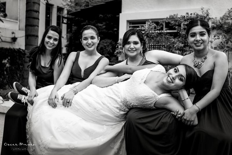 Sarahi_bridesmaid_chapultepec-29.jpg