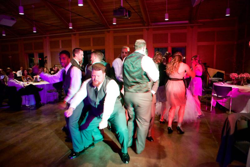 Le Cape Weddings - Meghan and Brandon_-544.jpg