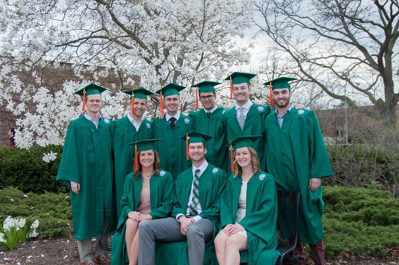 2019 MSU Graduation Pics 79.jpg