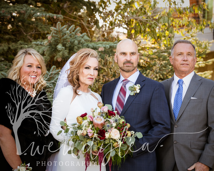 wlc Morbeck wedding 2452019.jpg