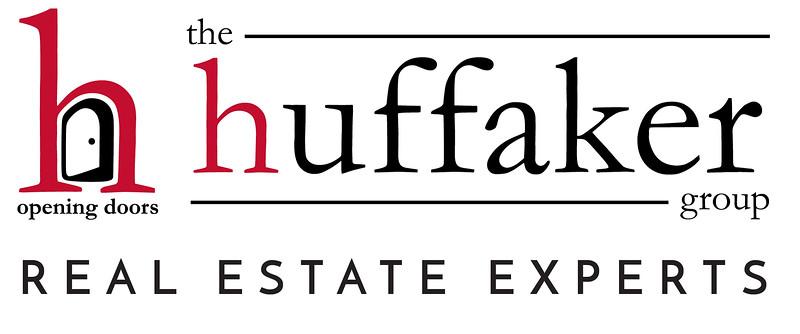 HuffakerGroup_Logo_tag