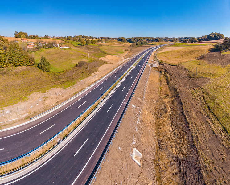 Integral Highway II (64).jpg