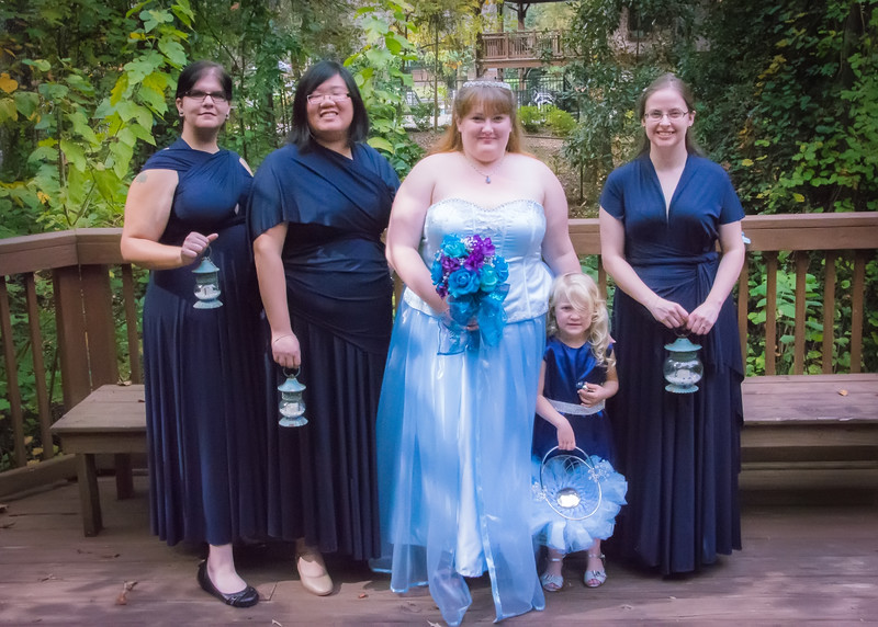 0030W-6-Bridal Party and Family-0005_PROOF.jpg