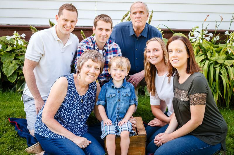 Family2018-11.jpg