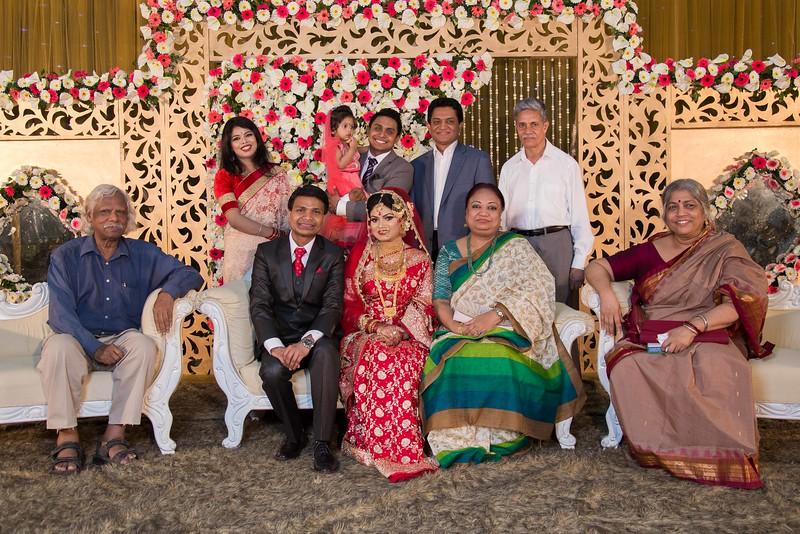 Nakib-01179-Wedding-2015-SnapShot.JPG
