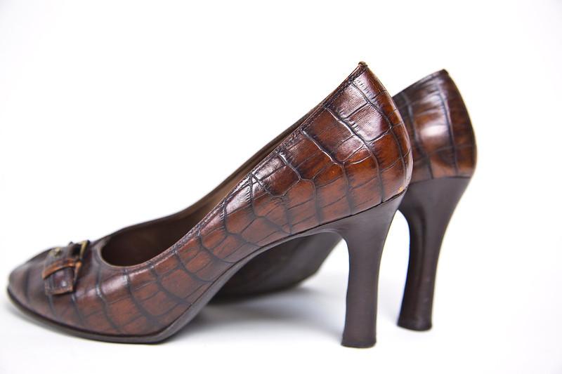 crocshoes1.jpg