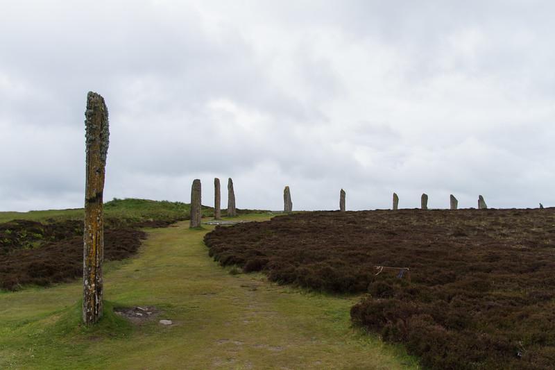 Ring of Brodgar, Orkney - 14.jpg