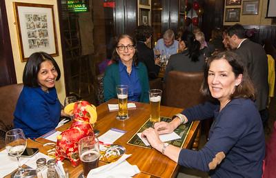Charity Pub Quiz 2015