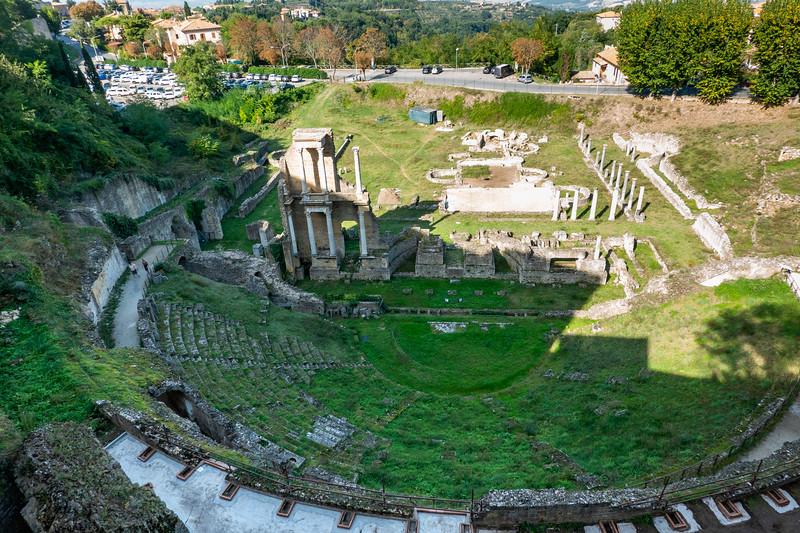 Tuscany_2018-153.jpg