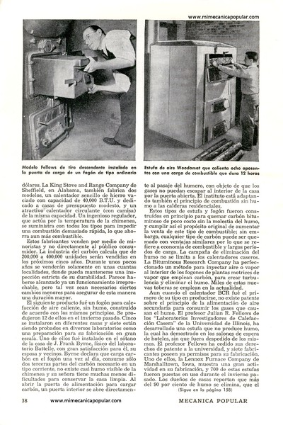 estufas_que_eliminan_su_propio_humo_enero_1950-05g.jpg