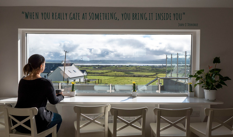 Ireland-Doolin-Moher-Cottage-03.jpg