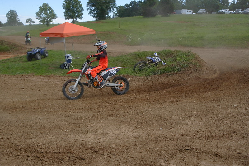 FCA Motocross camp 20170240day1.JPG