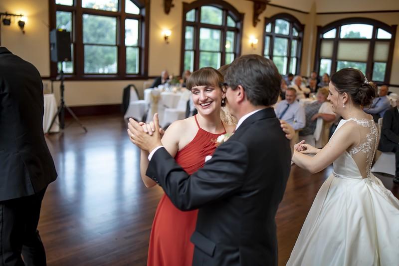 Adrienne & Josh Wedding (Remainder) 552.jpg