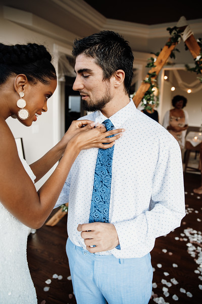 Figueroa Wedding-62.jpg