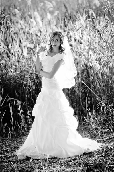 Amy Bridals 032bw.jpg