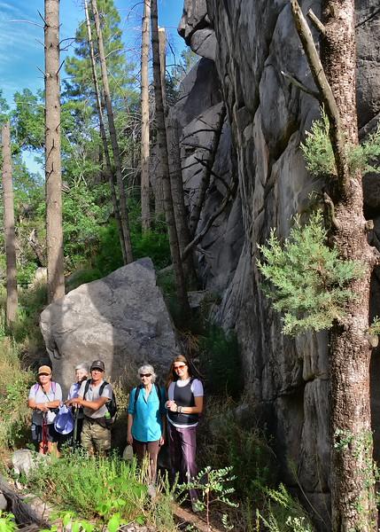 NEA_0433-5x7-Hikers.jpg
