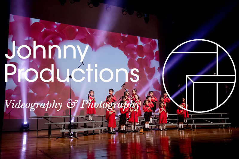 0094_day 1_SC mini_johnnyproductions.jpg
