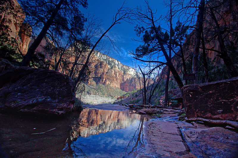 utah zion  pools 2017 2S5A3914_HDR_edit.jpg