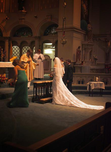 Annie Church wedding .jpg