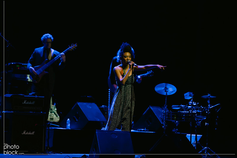 20140208_20140208_Elevate-Oakland-1st-Benefit-Concert-1345_Edit_pb.JPG