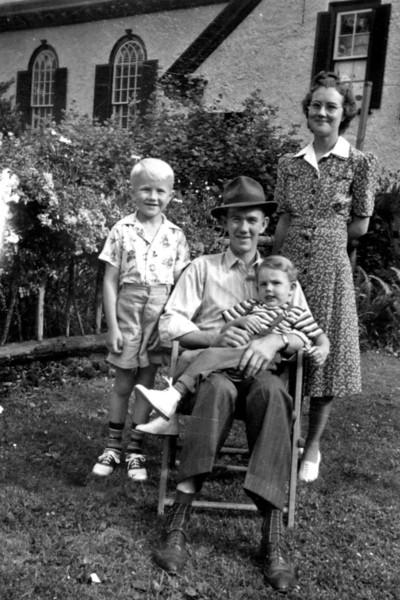 Caroles Family (2).jpg