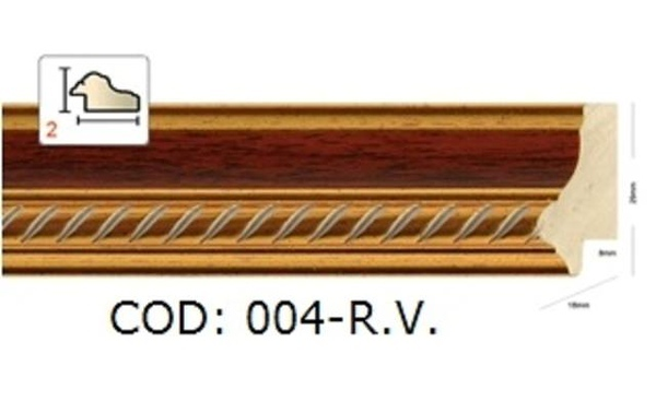 004.R.V.jpg