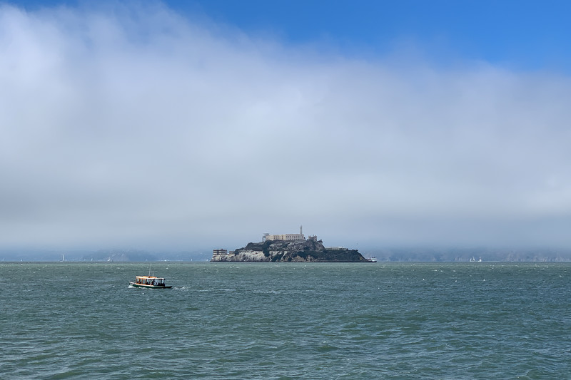 San Francisco 0007.jpg