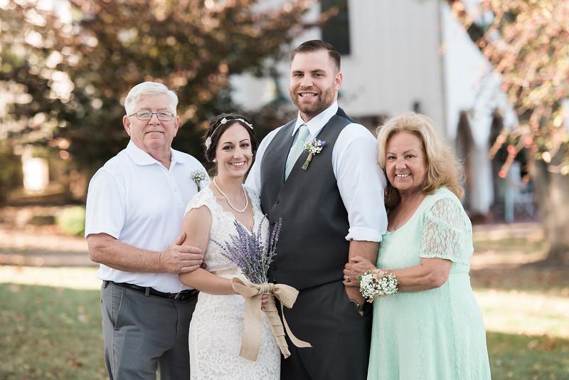 Wright Wedding-555.jpg