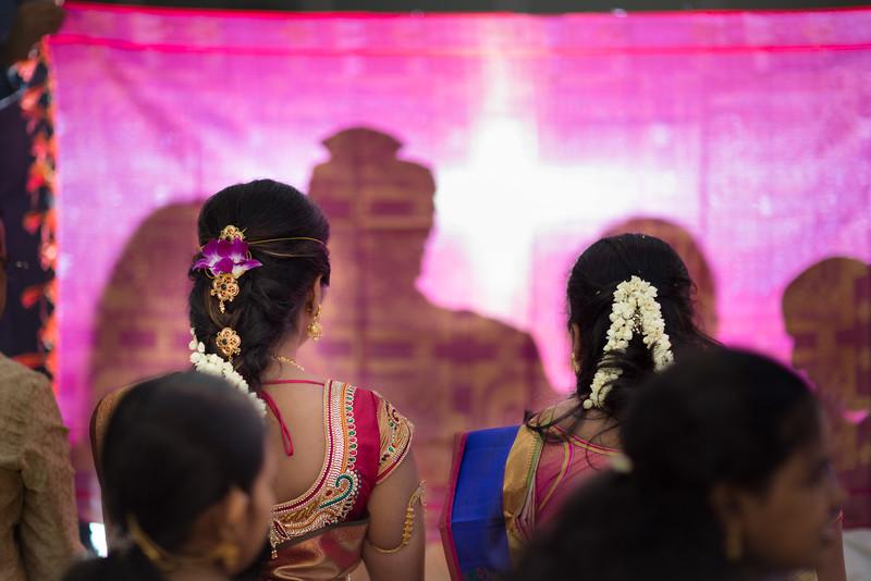 Le Cape Weddings - Bhanupriya and Kamal II-438.jpg