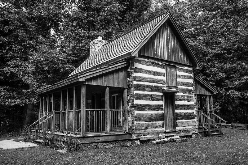 corydon-cabin.jpg