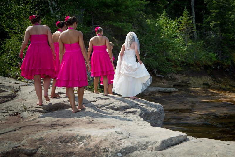 Tim and Sallie Wedding-0338.jpg