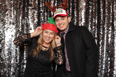 2017-12-01 | Quanergy Holiday Party