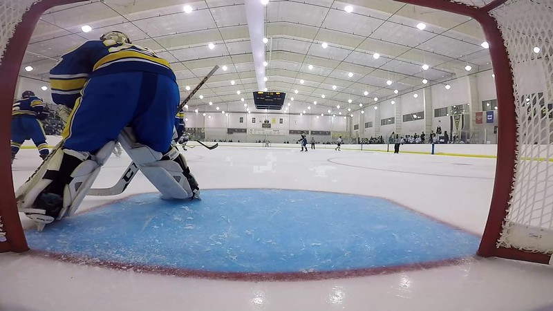 2019-10-04-NAVY_Hockey_vs_Pitt-13.mp4