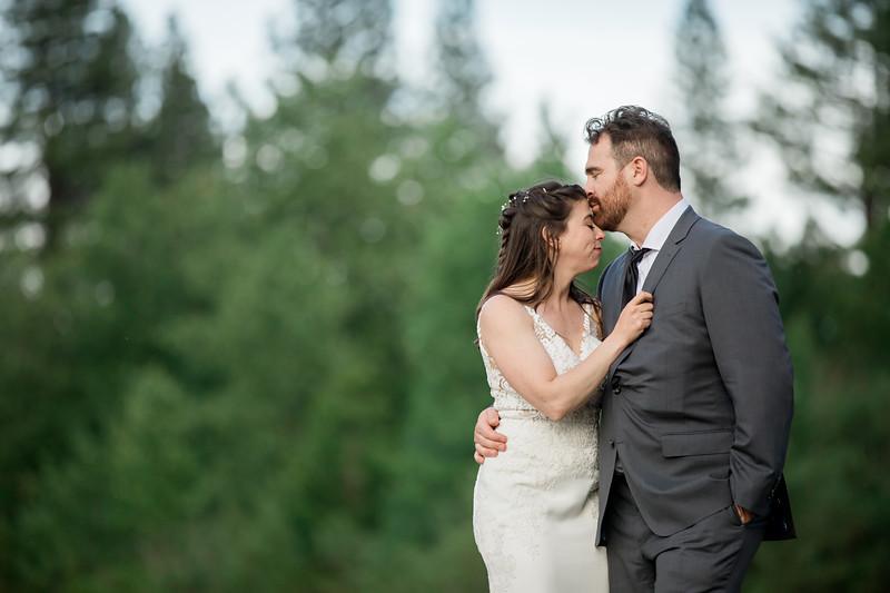 xSlavik Wedding-5750.jpg