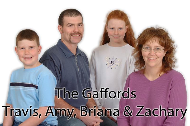 GaffordT-1.jpg