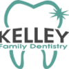 kelleylogodesktop.png